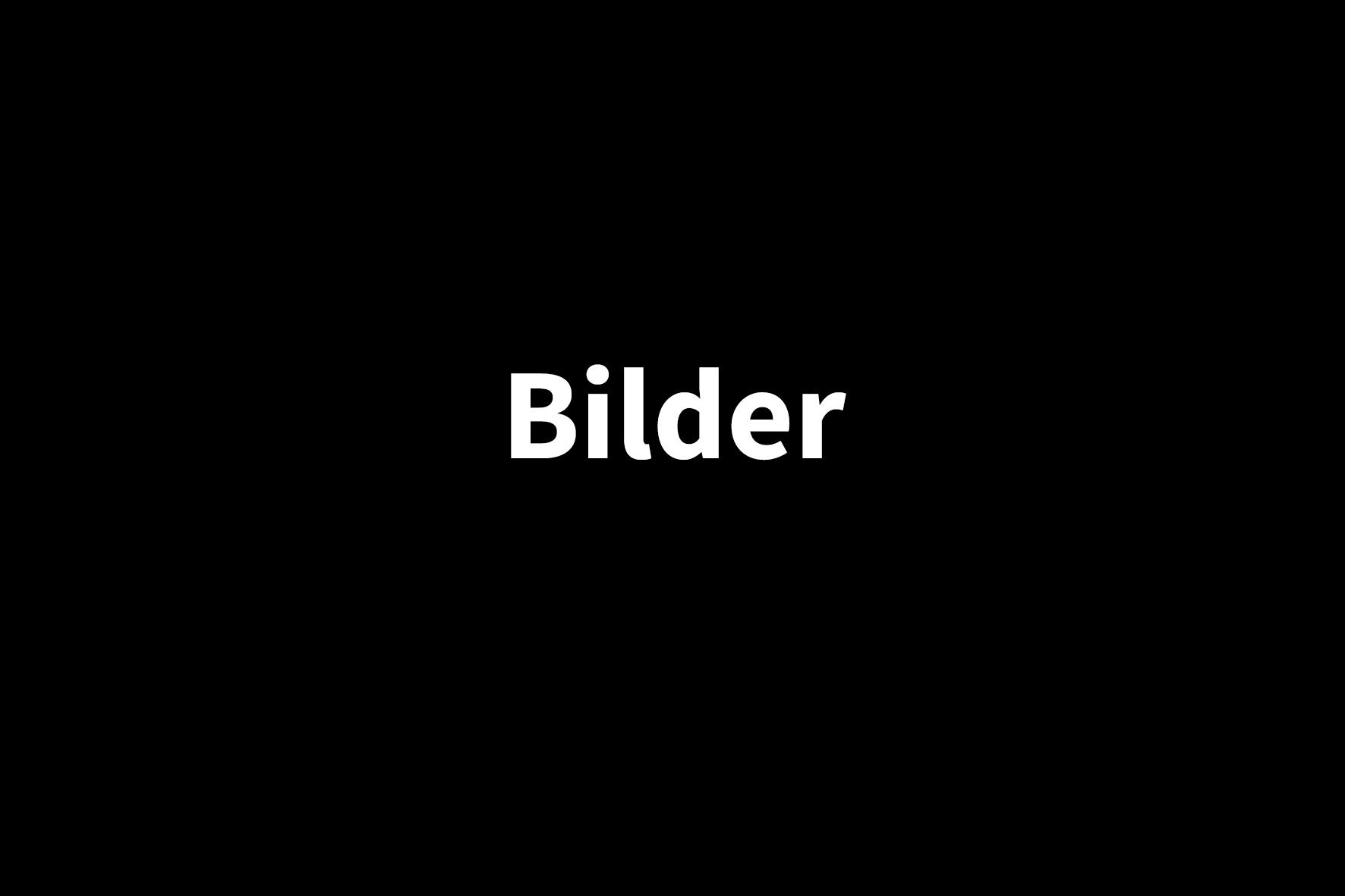 04_Galerie_Bilder
