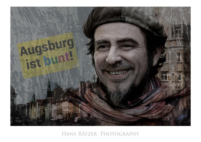 039_Hans_Raetzer