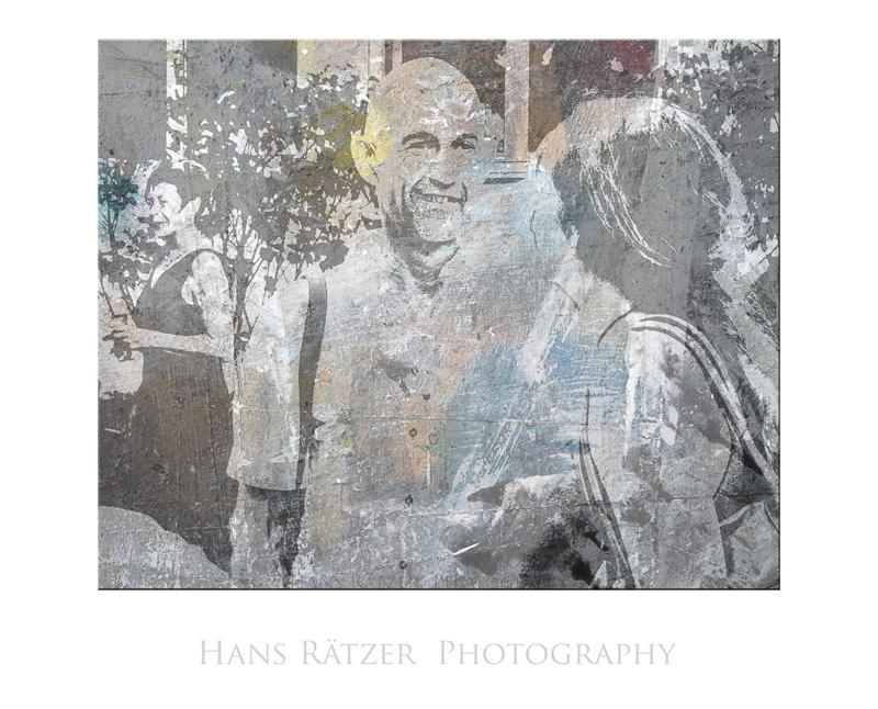 062_Hans_Raetzer