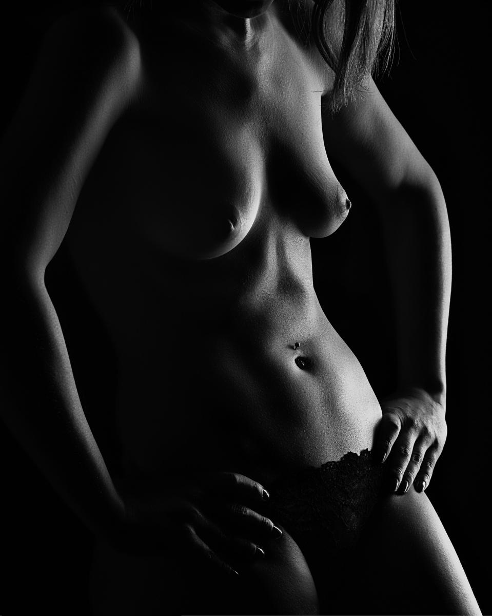 Klickfabrik-Studio-Fotosession-039-Bearbeitet