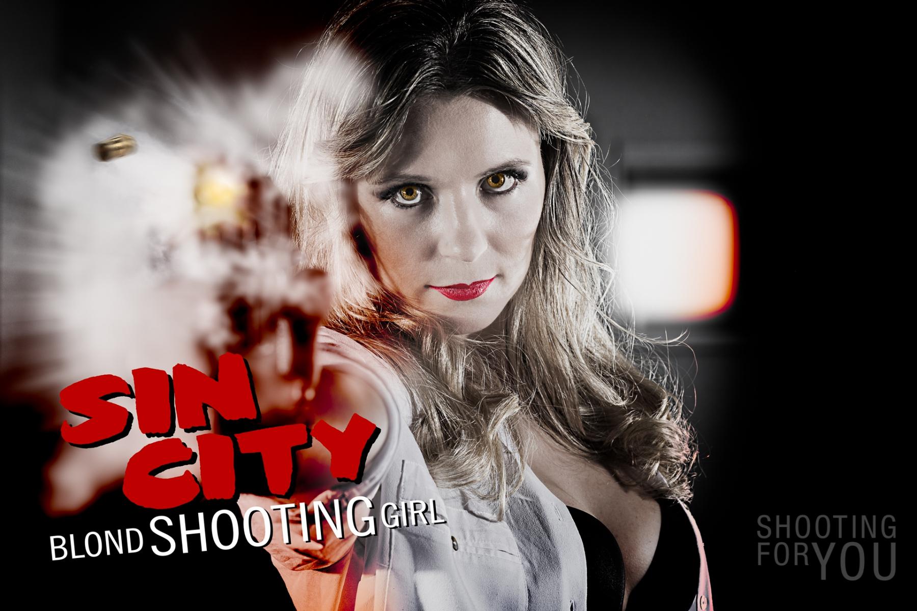 Reinhard-Schlegel_by_ShootingForYou_0049