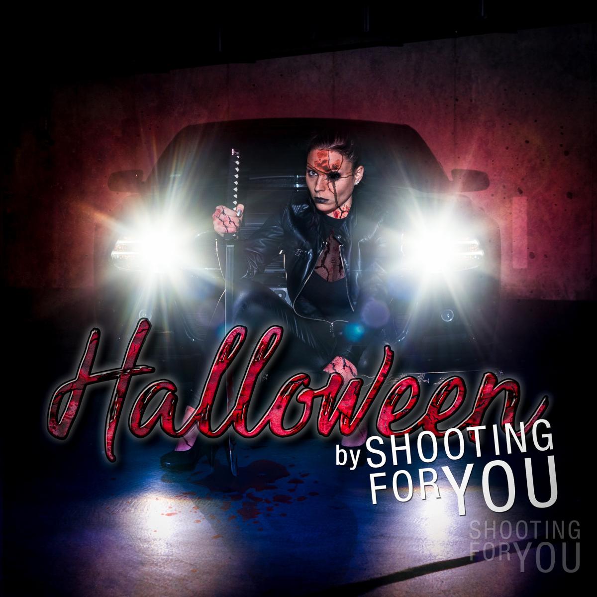 Reinhard-Schlegel_by_ShootingForYou_0142
