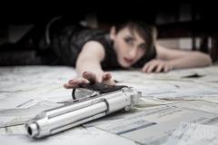 Reinhard-Schlegel_by_ShootingForYou_0045