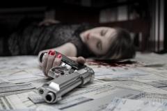Reinhard-Schlegel_by_ShootingForYou_0046